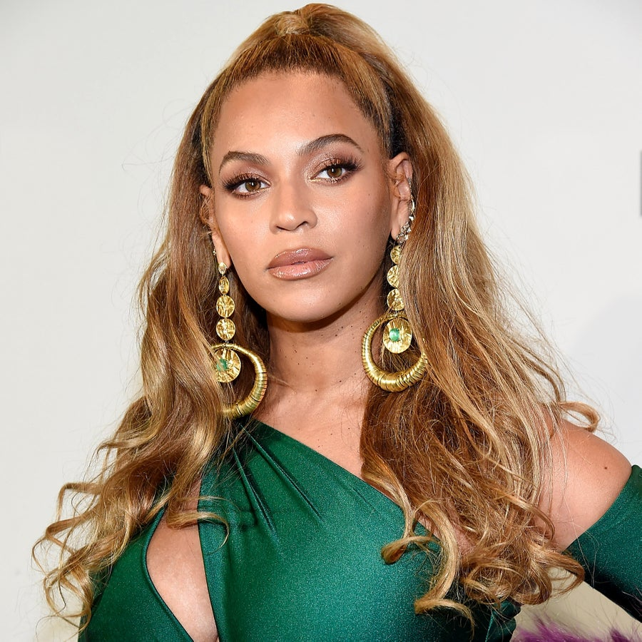 Beyoncé's Colorist Has The Secret For Making Your Hair Color Last For Months