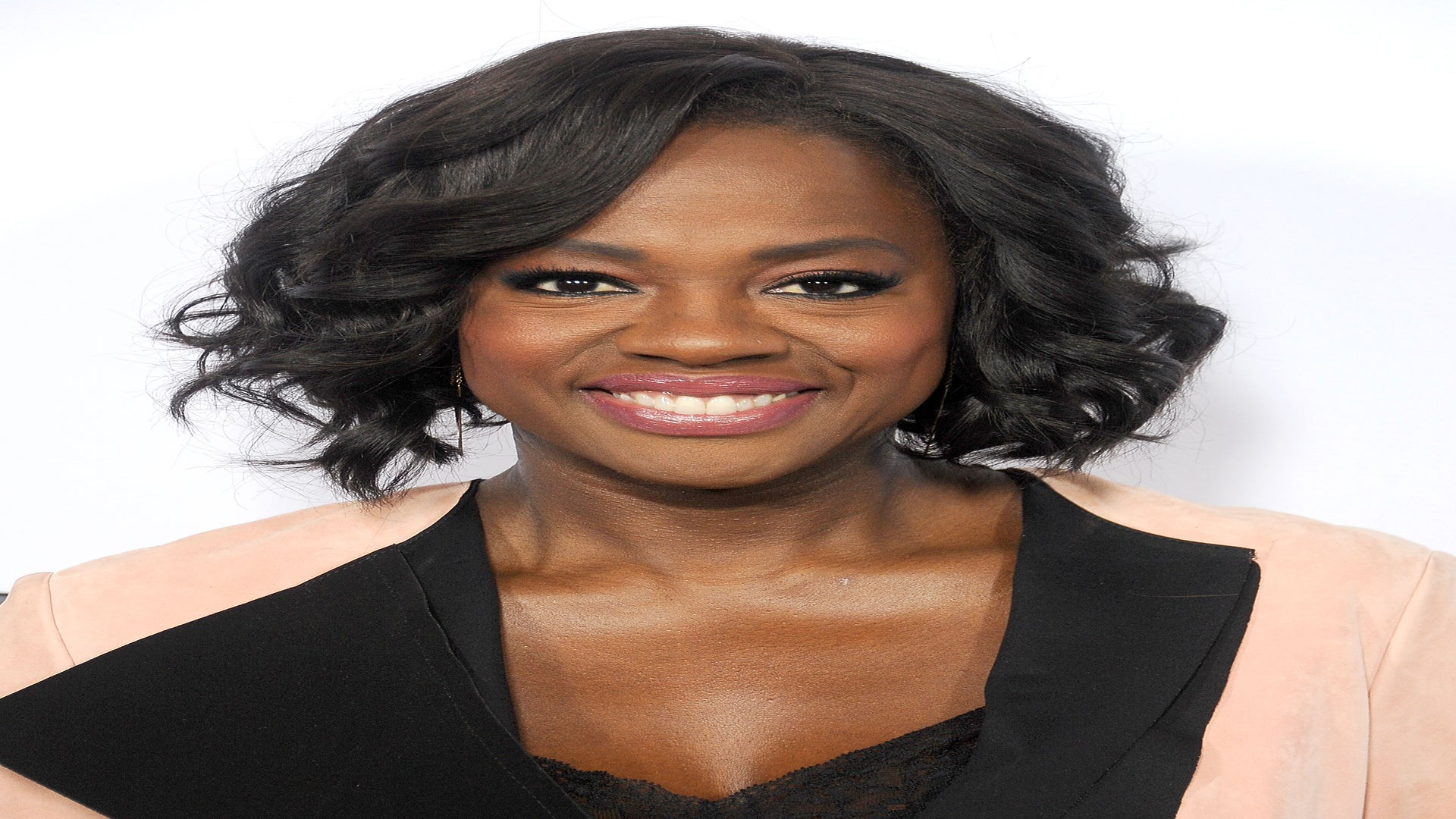 Viola Davis Admits Some Roles Kept Her Up At Night, She Wasn't Proud Of Them