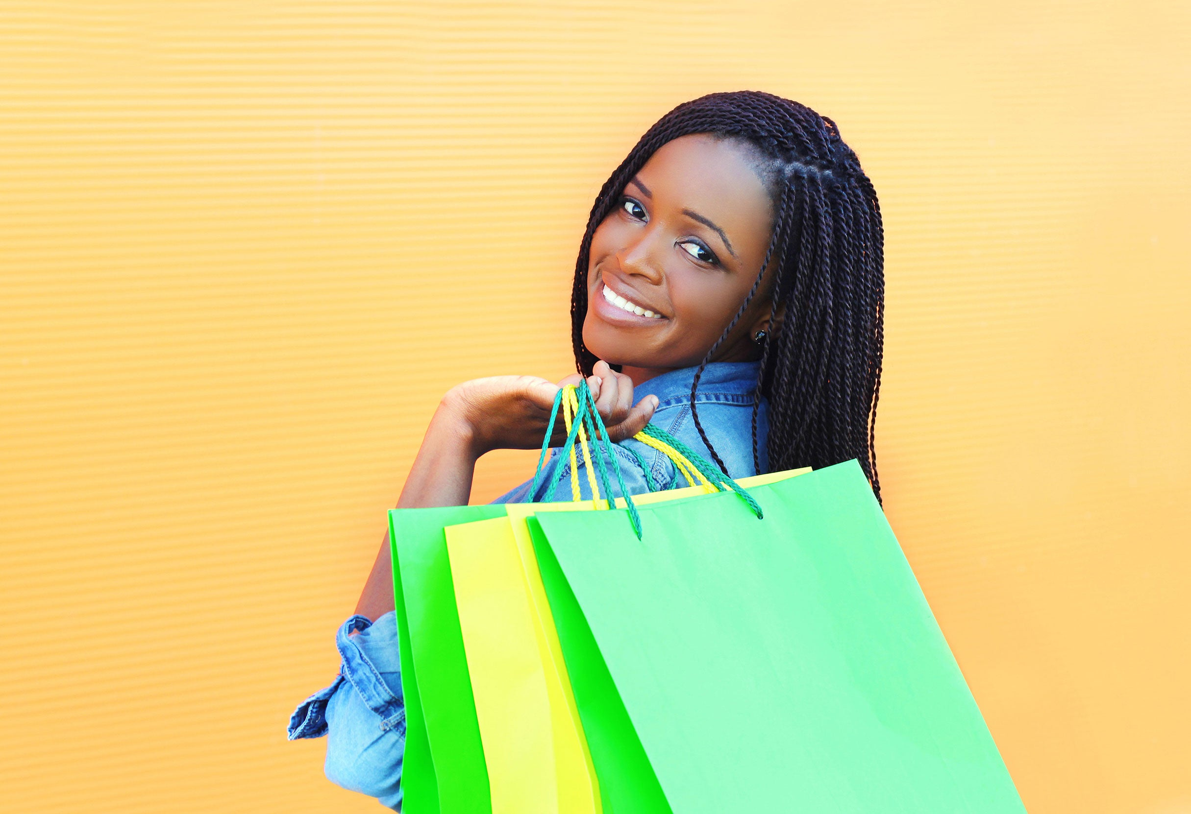 Save Big On Black Friday And Cyber Monday With These Tips