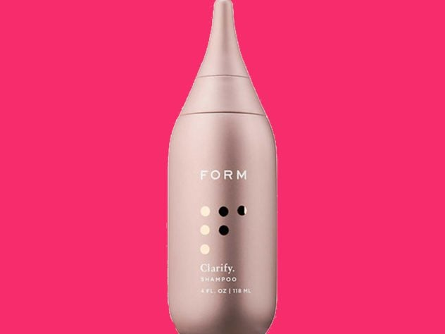 Dope Stuff On My Desk: Customized Haircare That Will Transform Your Tresses And More Amazing Finds