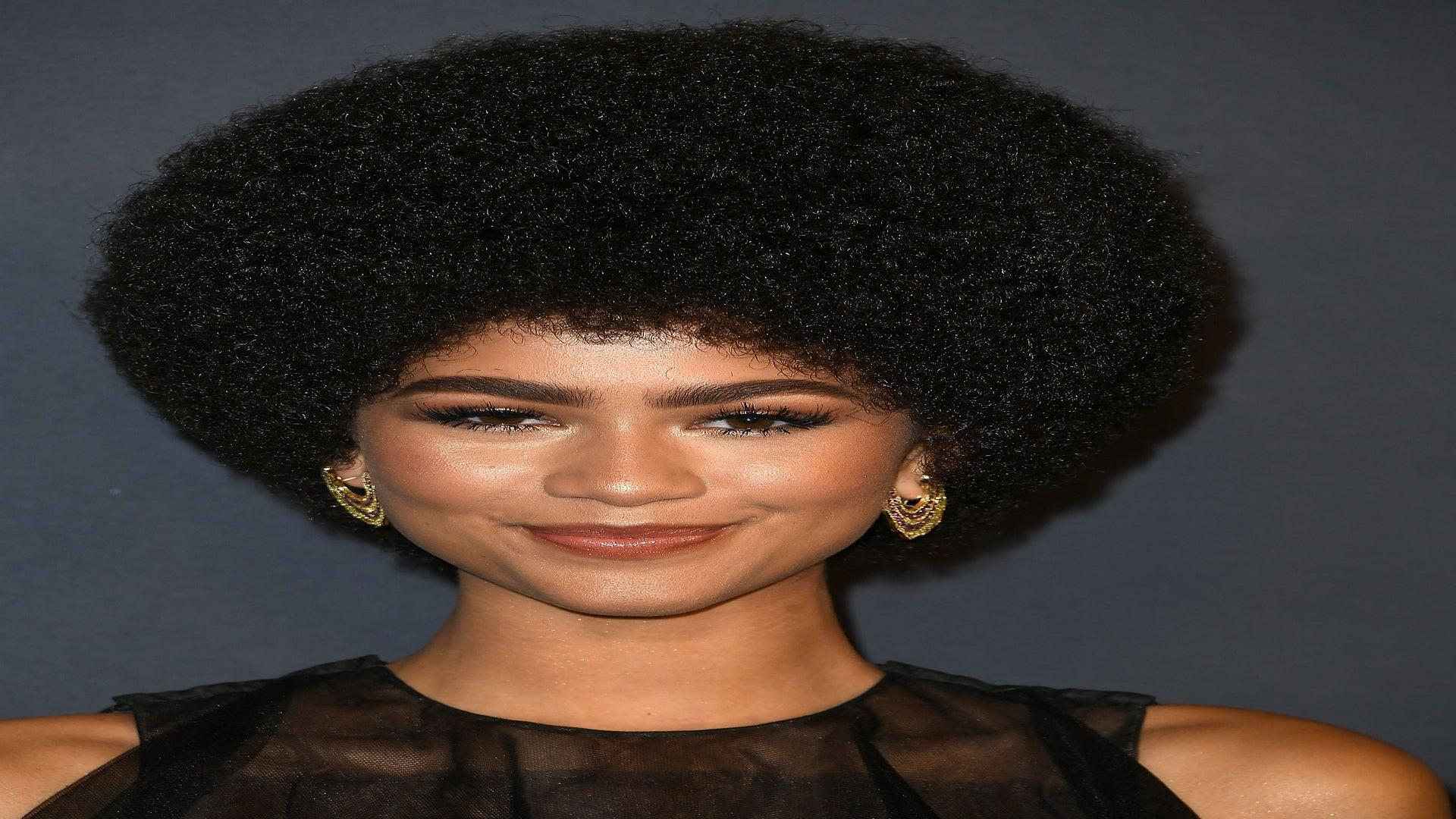 Clapback Season: The Natural Hair Edition