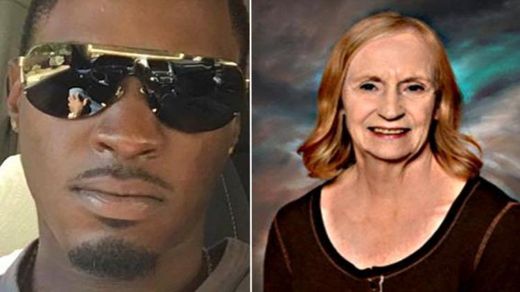 Father Storms School And Holds First-Grade Teacher Hostage For Hours Before He's Fatally Shot By Police