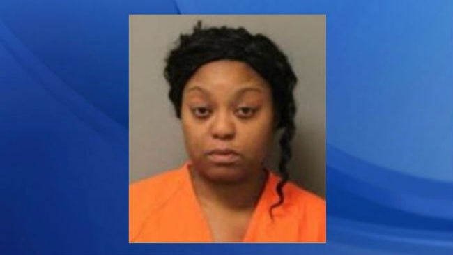 A 10-Year-Old KilledHimself After Mom Choked, Beat Him With Extension Cord