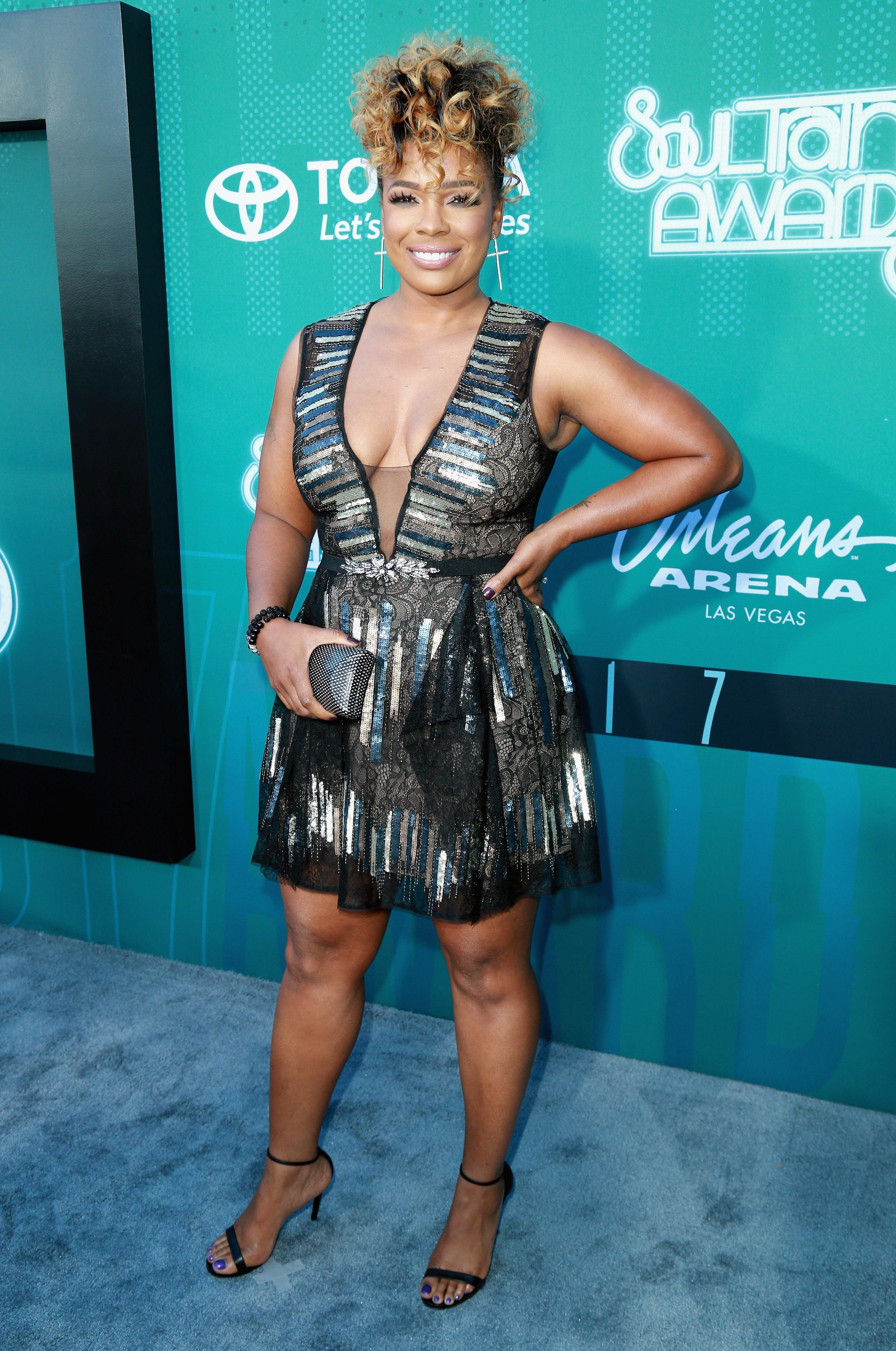 Cleavage Alicia Keys nudes (82 photo), Sideboobs