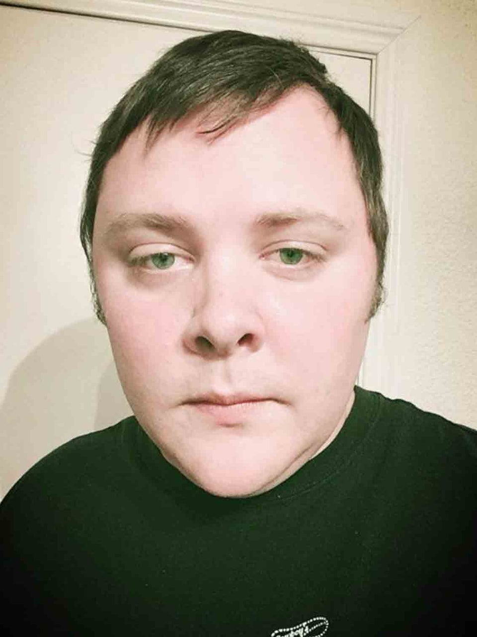 Texas Church Shooter Reportedly ID'd As Air Force Vet, 26, Once Accused Of Assaulting Spouse