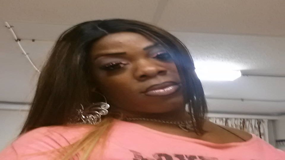 Candace Towns Is The 25th Transgender Person Killed In Deadliest Year Yet