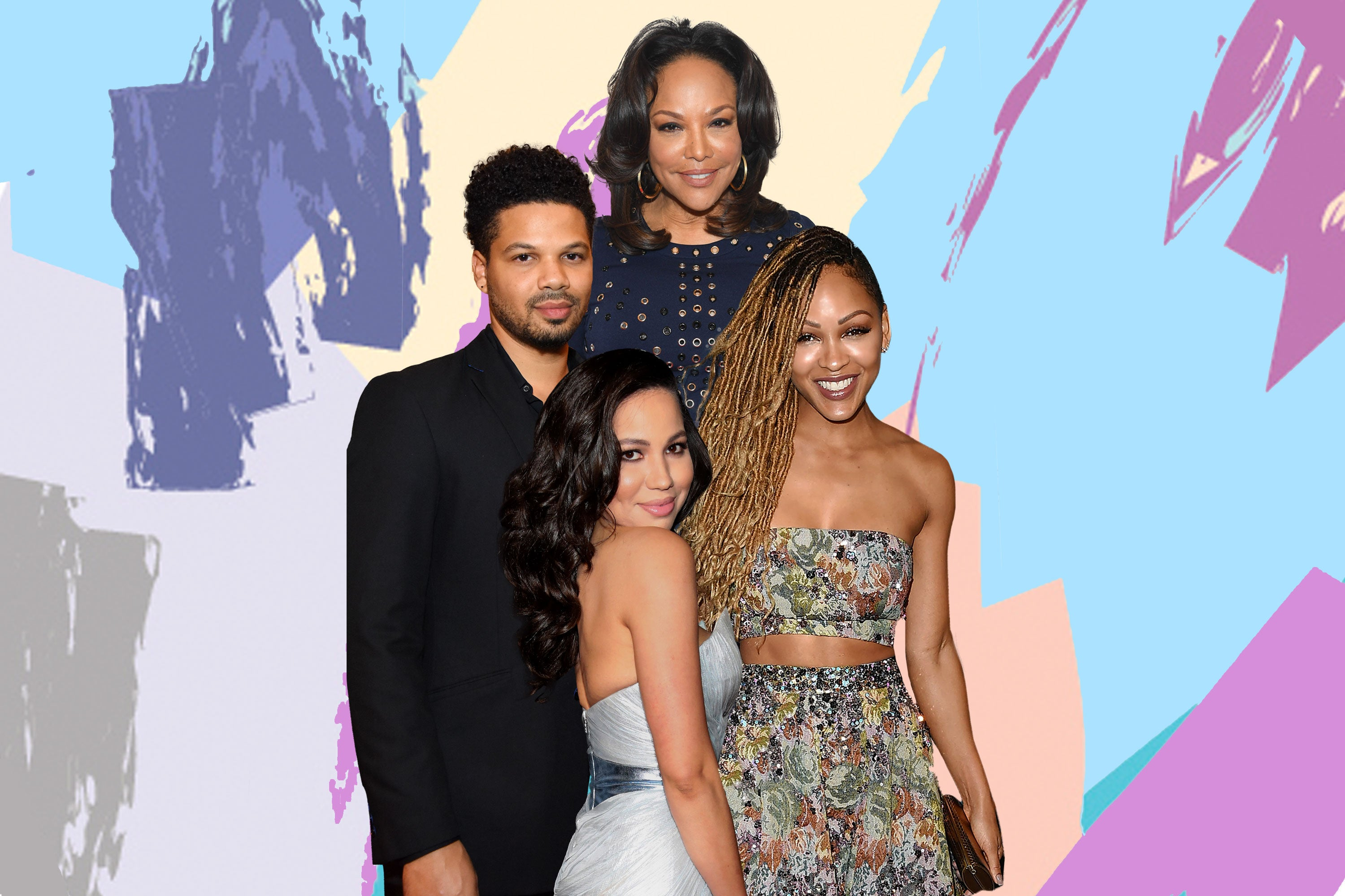 Cast Of \'Eve\'s Bayou\' Talks About Film\'s Lasting Legacy - Essence