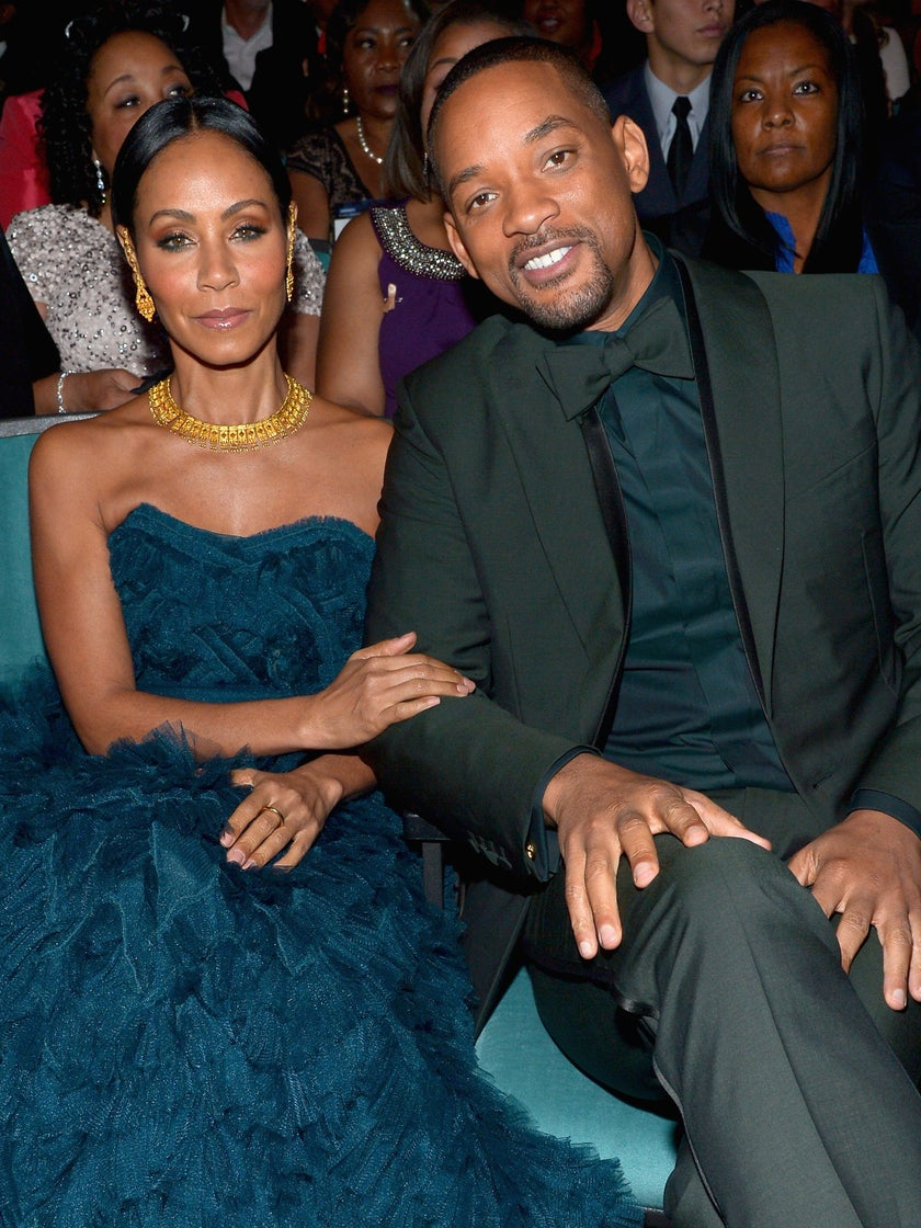 How Will Smith And Jada Pinkett-Smith Took Apart Their Marriage to Rebuild and Make It Stronger Than Ever