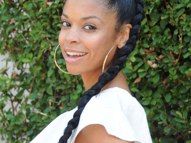 Find Out What Makes 'This Is Us' Actress Susan Kelechi Watson Unstoppable