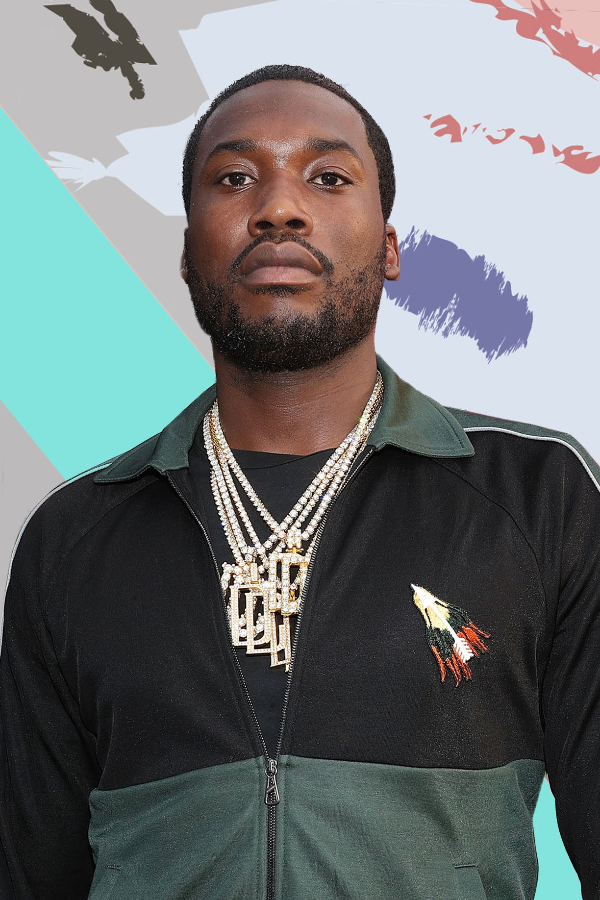 Meek Mill Officially A Free Man After Pennsylvania Supreme Court Orders Immediate Release