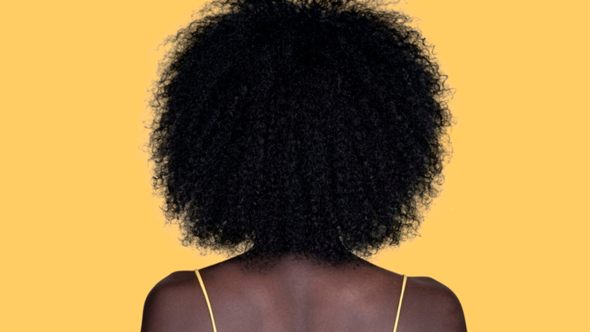 The Tignon Laws Set The Precedent For The Appropriation and Misconception Around Black Hair