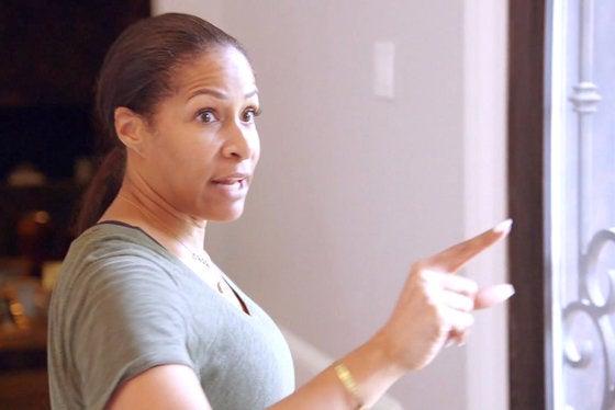 'The Real Housewives of Atlanta' Season 10, Episode 3