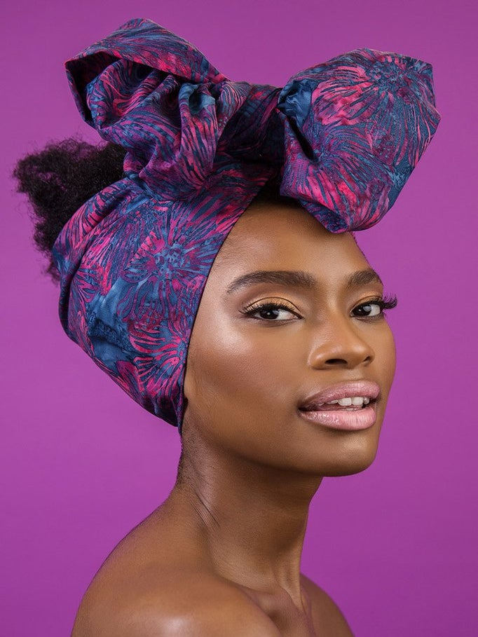 The Black Beauty Businesses You Should Be Shopping On Black Friday