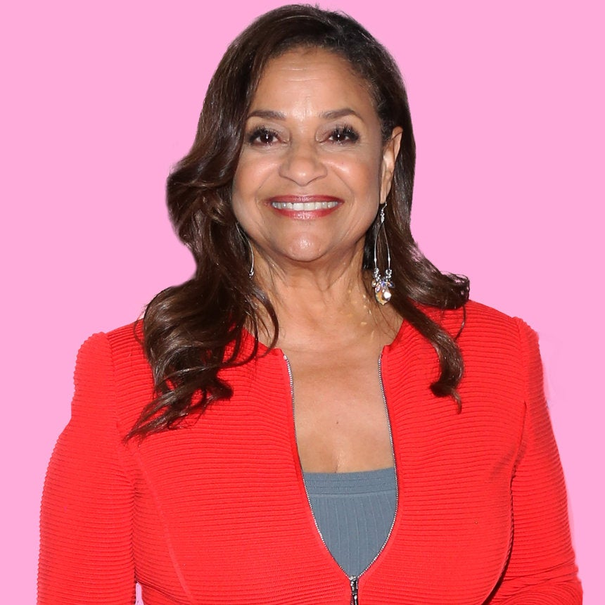 'Step Up: High Water' Has Debbie Allen Flexing Her Directing Powers