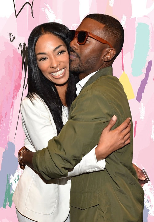 Ray J And Princess Love Are Expecting Their First Child Together