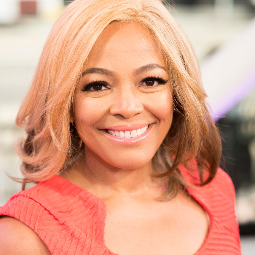 Living The Blessed Life: Kim Fields Reflects On Her 40 Years In Show Business