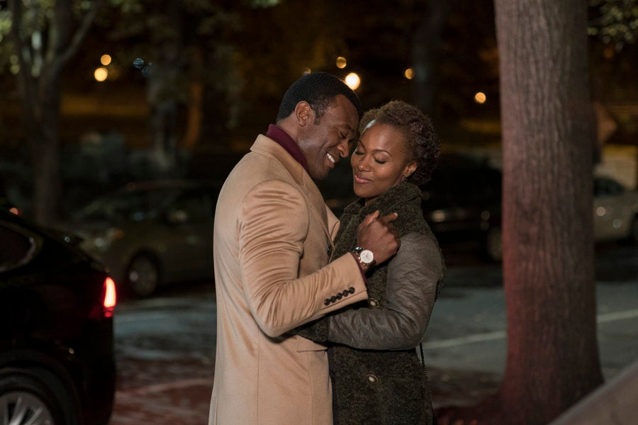 Examining Cheating In 'She's Gotta Have It' - Essence