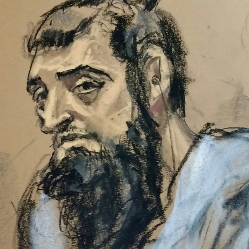 President Trump Says The New York Truck Attacker 'Should Get Death Penalty'