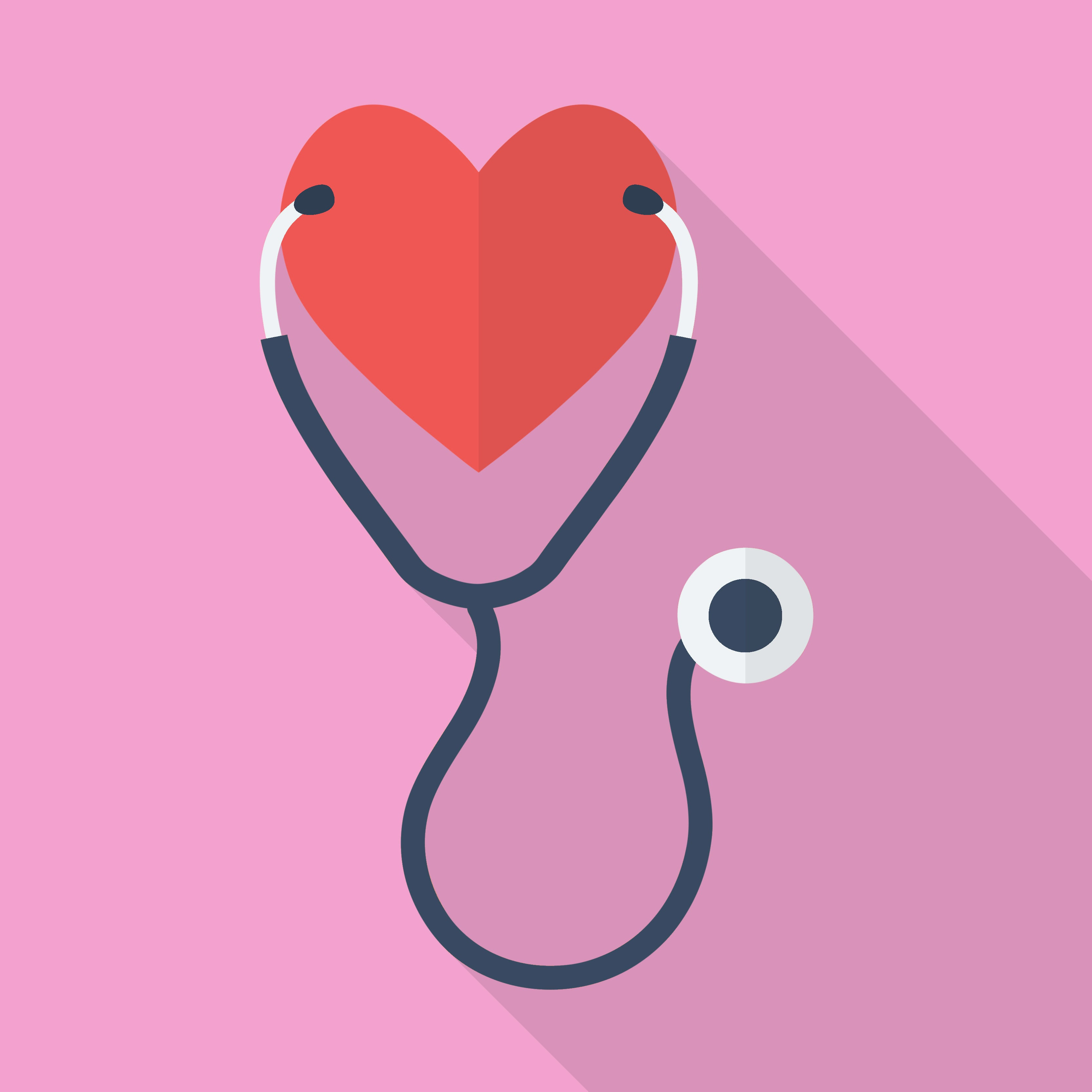 It's Time To Checkup On Your Heart! Take Inventory Of Your Choices and Desires For The New Year