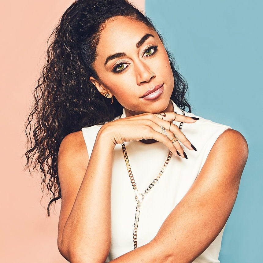 How To Be A Bedroom Badass and Own Your Sexual Revolution Like YouTube Sexologist Shannon Boodram