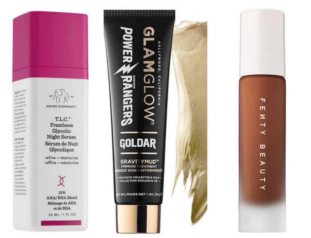13 Beauty Products We're Shopping From Sephora's VIB Rouge Sale, Because It's Too Good To Pass Up