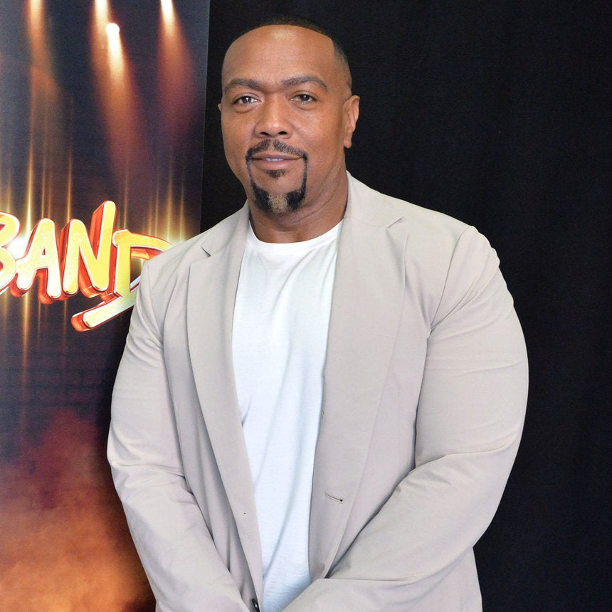 Timbaland Reveals He Nearly Overdosed On Painkillers: 'Through That Whole Thing I Saw Life'