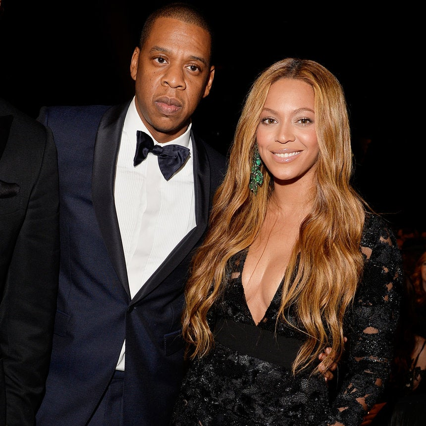 JAY-Z On What He Learned From Cheating: 'I'm Not The Worst Of What I've Done'