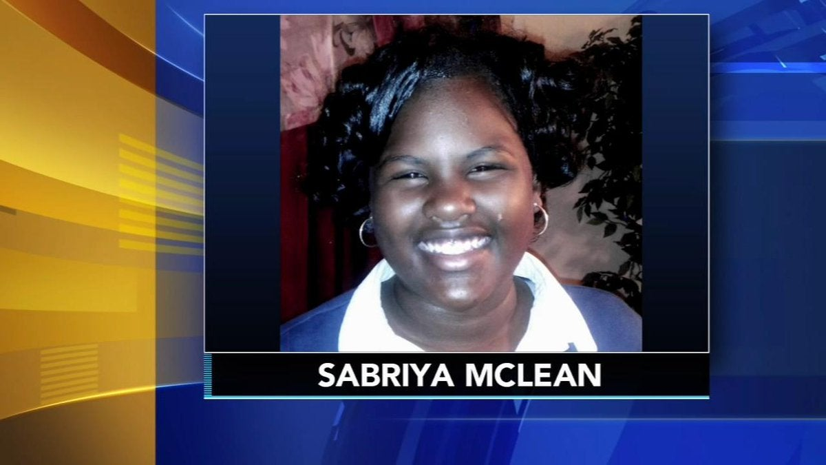 Delaware Teenager Stabbed 80 Times, Set On Fire After Meeting Man On Facebook