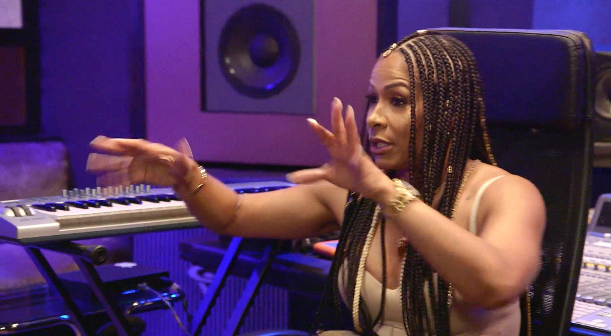 'The Real Housewives of Atlanta' Season 10, Episode 5: Girls Trip Gone Wrong