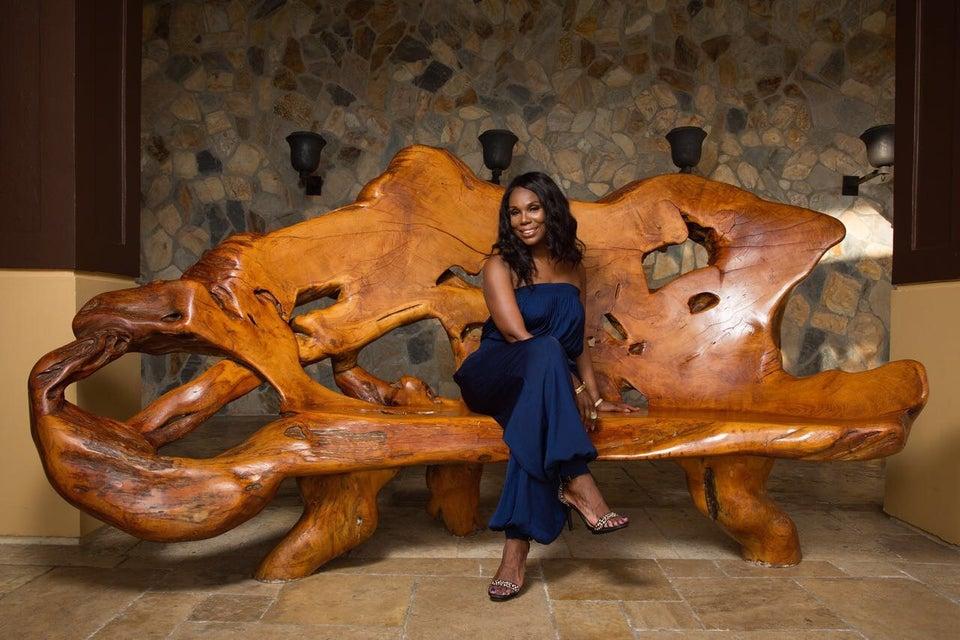 Berklee College Of Music Honors Beyoncé PR Strategist Yvette Noel-Schure