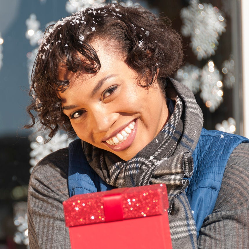 How To Be A Layaway Angel and Pay It Forward During The Holiday Season