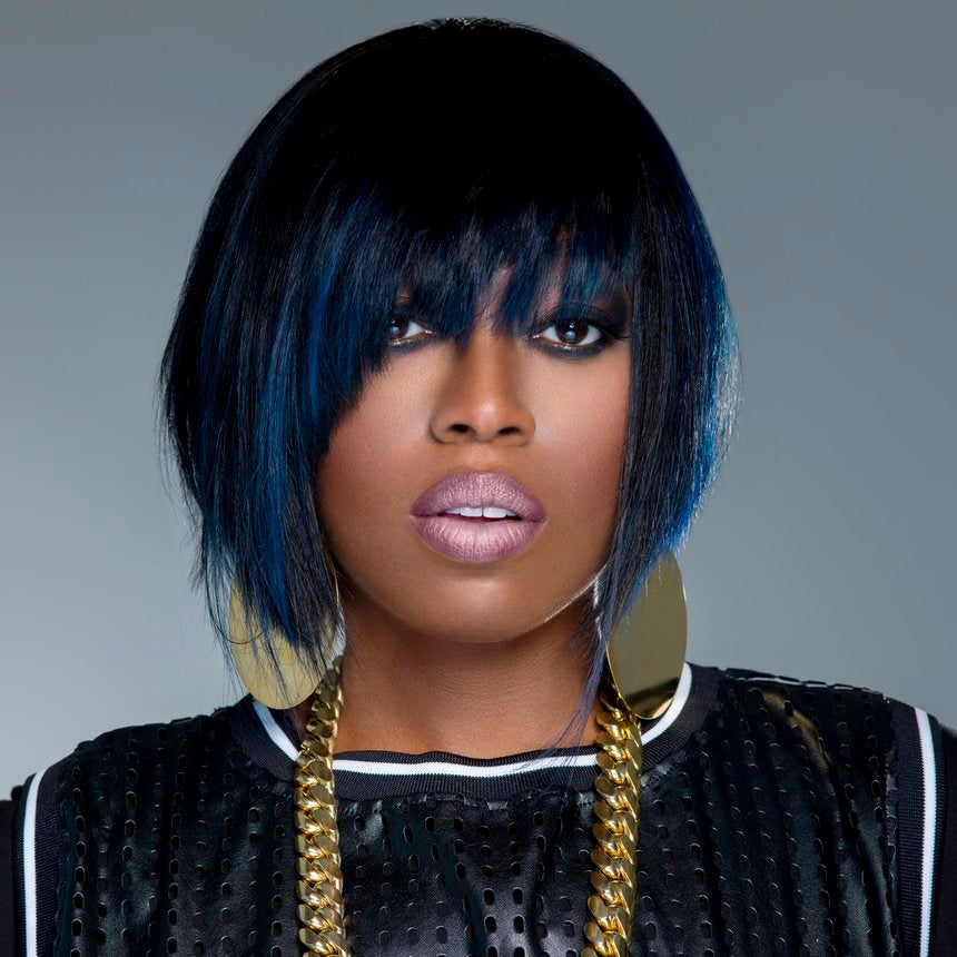 ESSENCE To Honor Missy Elliott At 2018 'Black Women In Music' Celebration