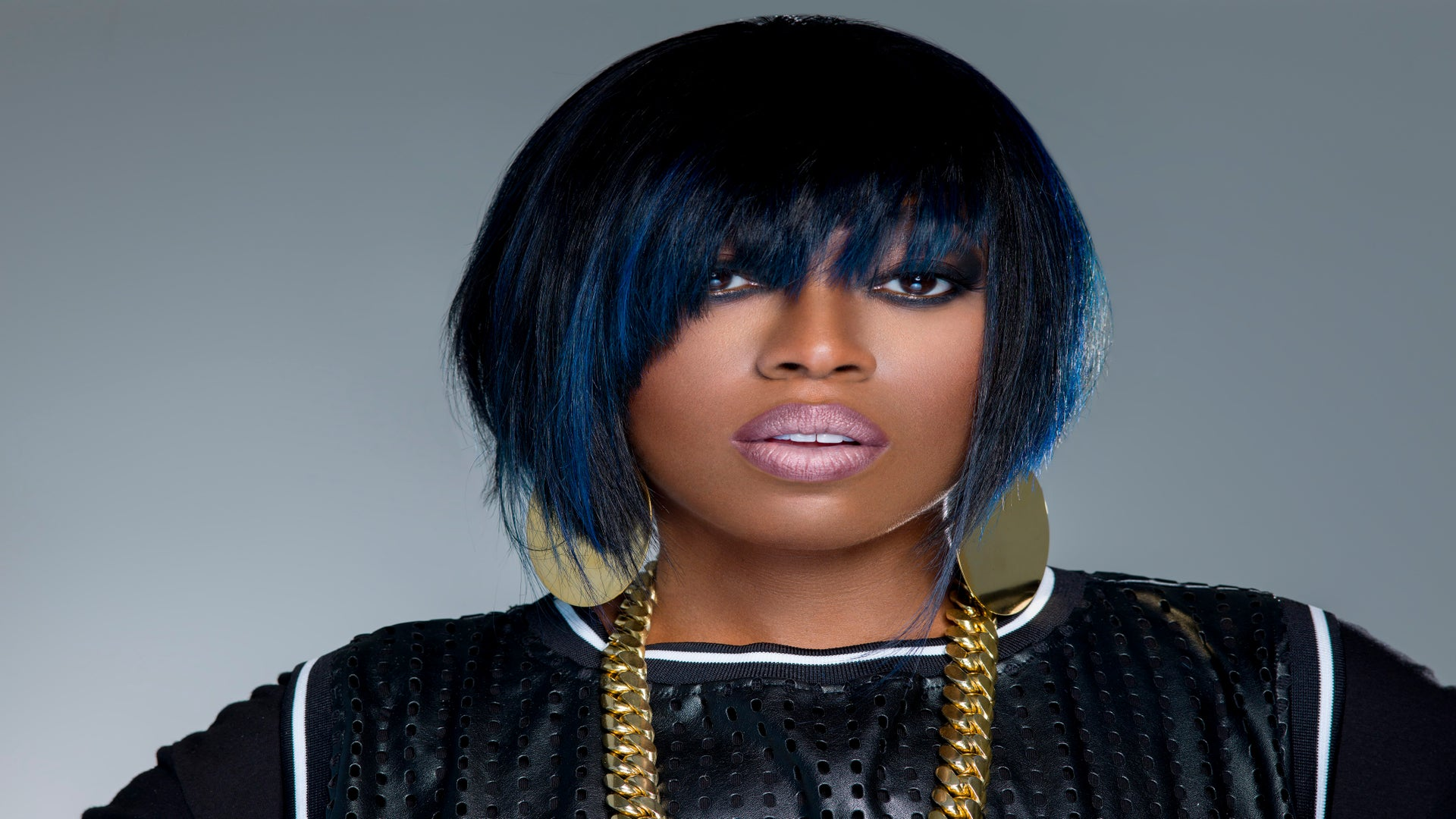 ESSENCE To Honor Missy Elliott At 2018 'Black Women In Music' Celebration