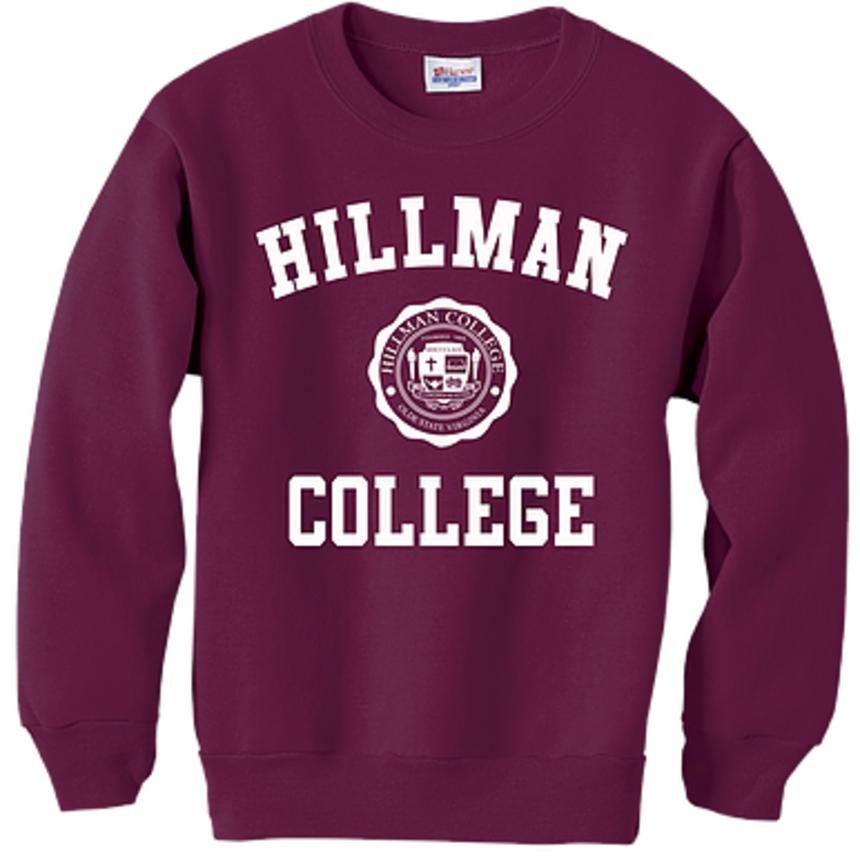 7 Perfect Christmas Gifts For Your Friends & Family Who Went To An HBCU