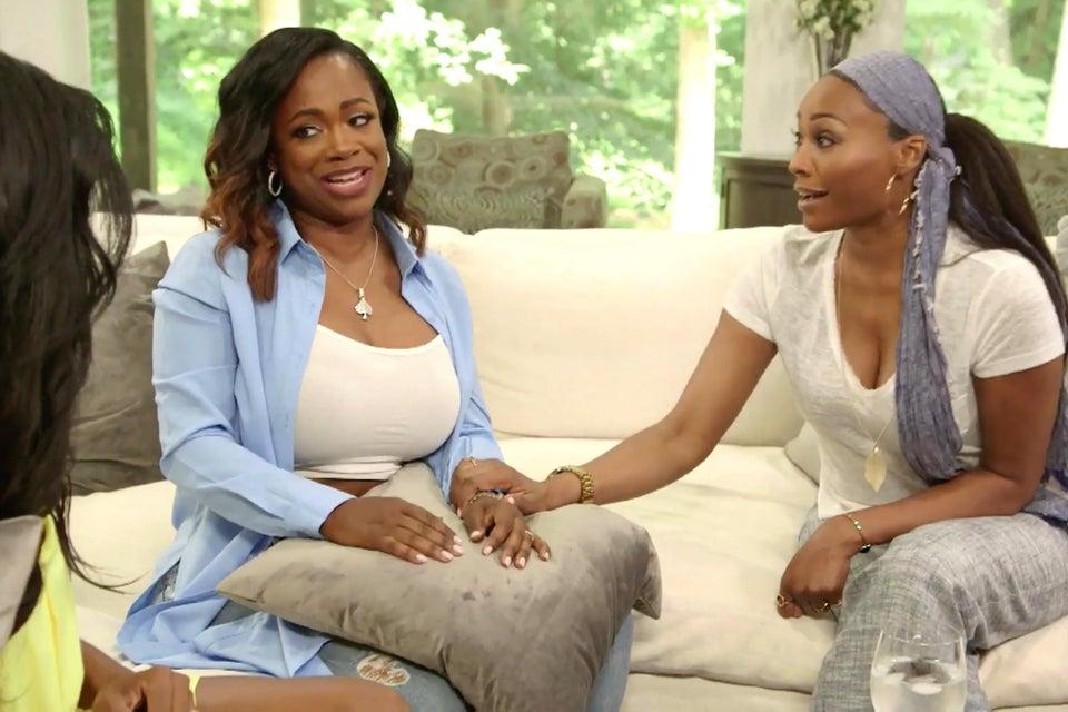 'The Real Housewives of Atlanta' Season 10, Episode 7 Recap