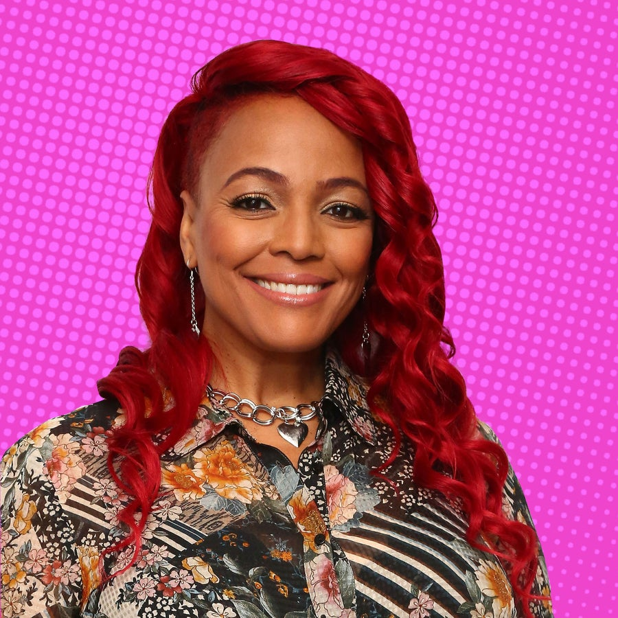 Kim Fields Was Once Arrested For Protesting The Death Of A Black Woman In Riverdale