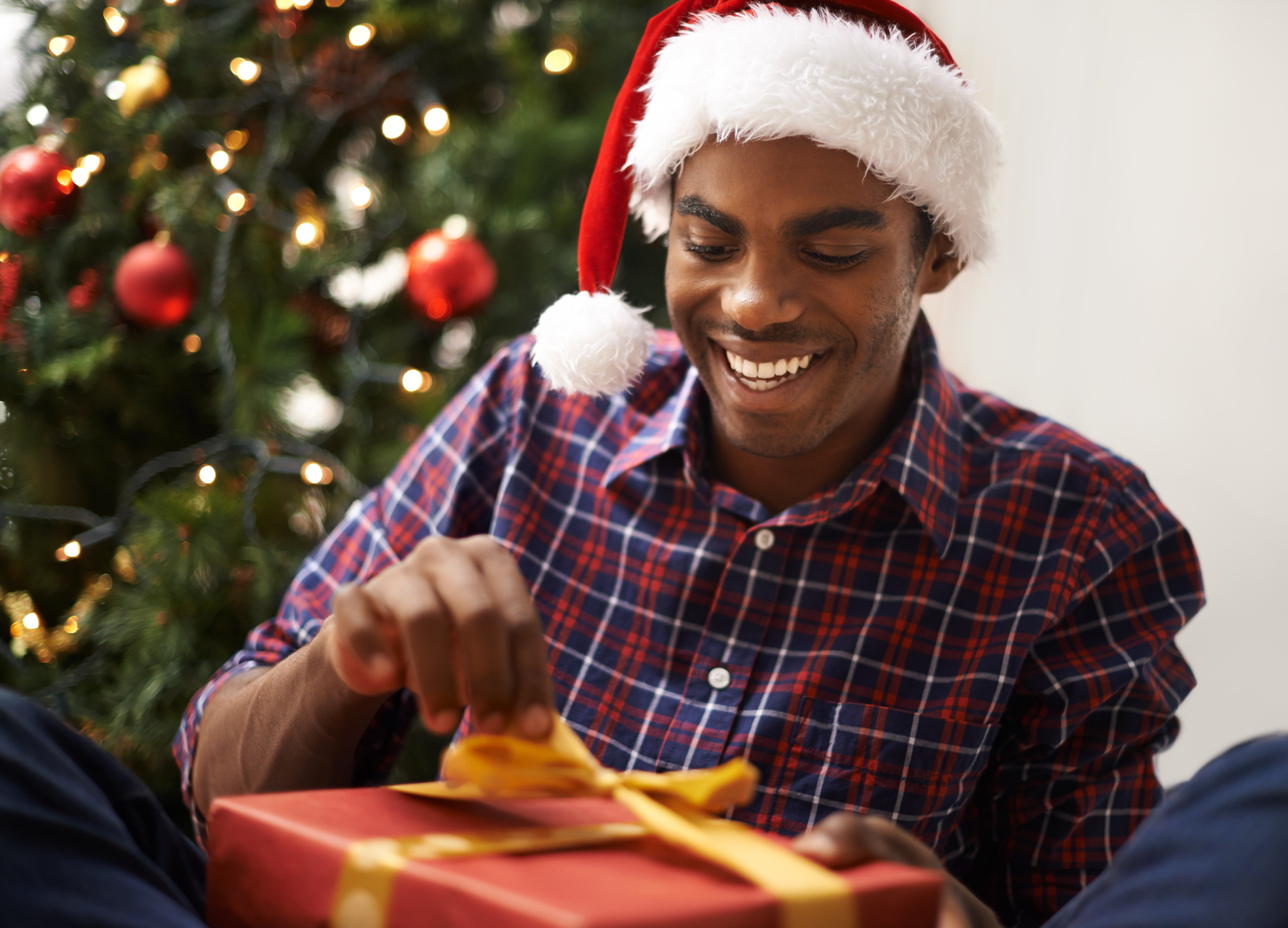 8 great last minute christmas gift ideas for the guy who already has everything - Best Last Minute Christmas Gifts