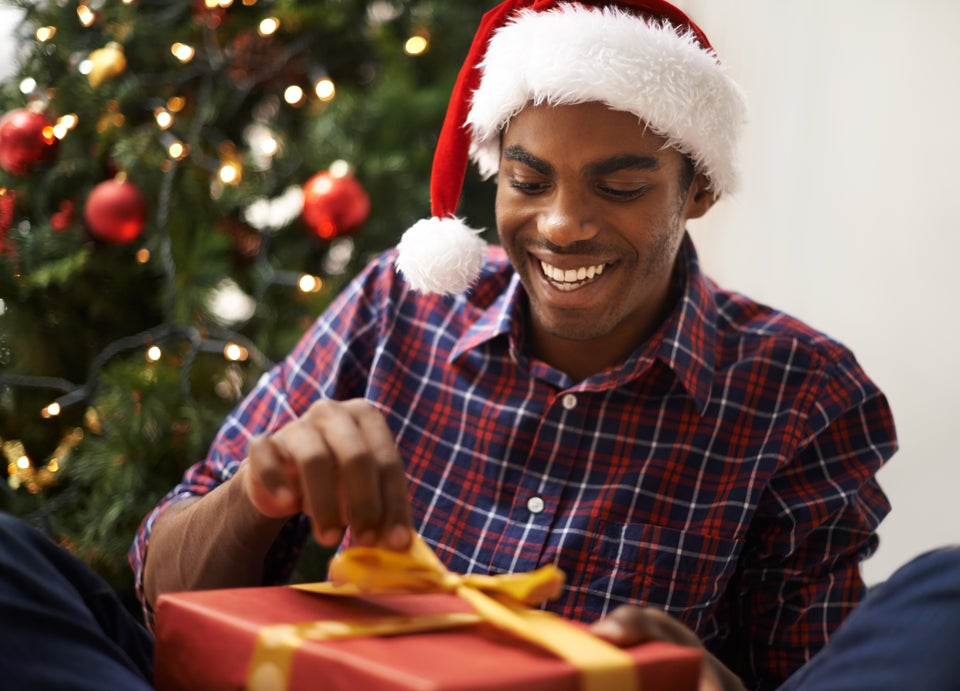 8 Great Last Minute Christmas Gift Ideas For The Guy Who Already Has Everything