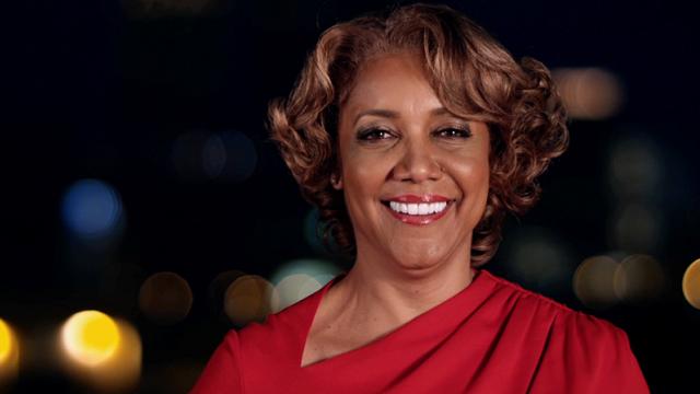 Atlanta News Anchor Amanda Davis Passes Away From Massive Stroke