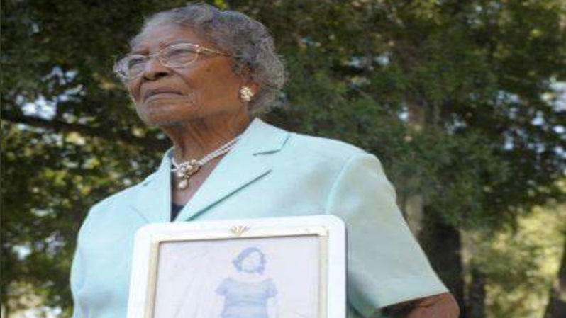 Anti-Rape Activism Catalyst Recy Taylor Passes Away At The Age Of 97
