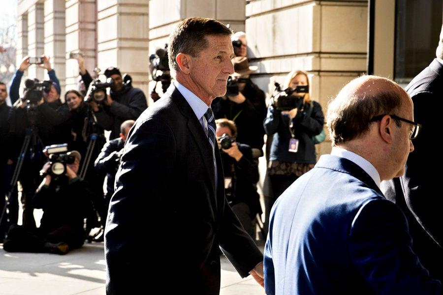 Michael Flynn Sentencing Postponed After Request - Essence