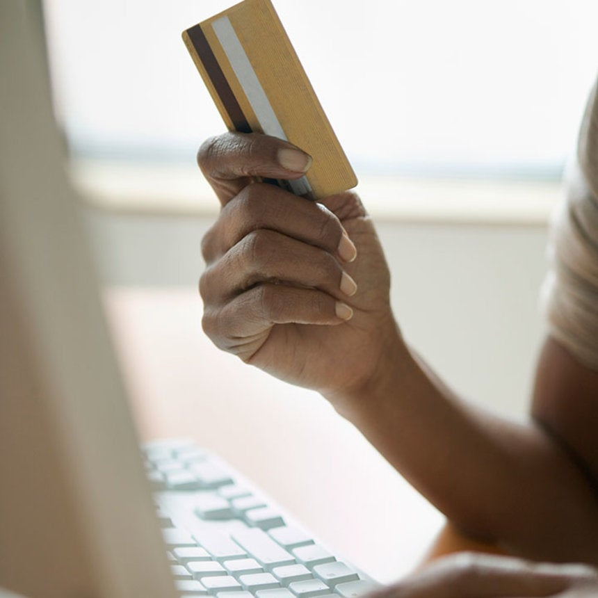 Questions To Ask Yourself Before You Apply For That First Credit Card