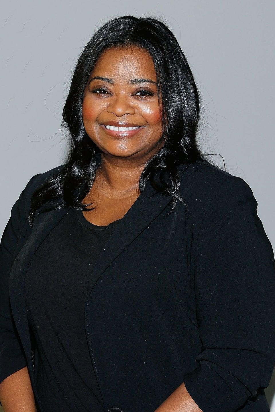 Netflix Announces New Madam C.J. Walker Series Executive Produced By Octavia Spencer and LeBron James