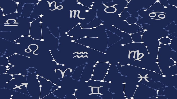 When Your Horoscopes Don't Cut It, Follow These Black Astrologers To Get You Through The Day