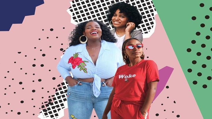 29 Real Women Share Their Beauty Goals