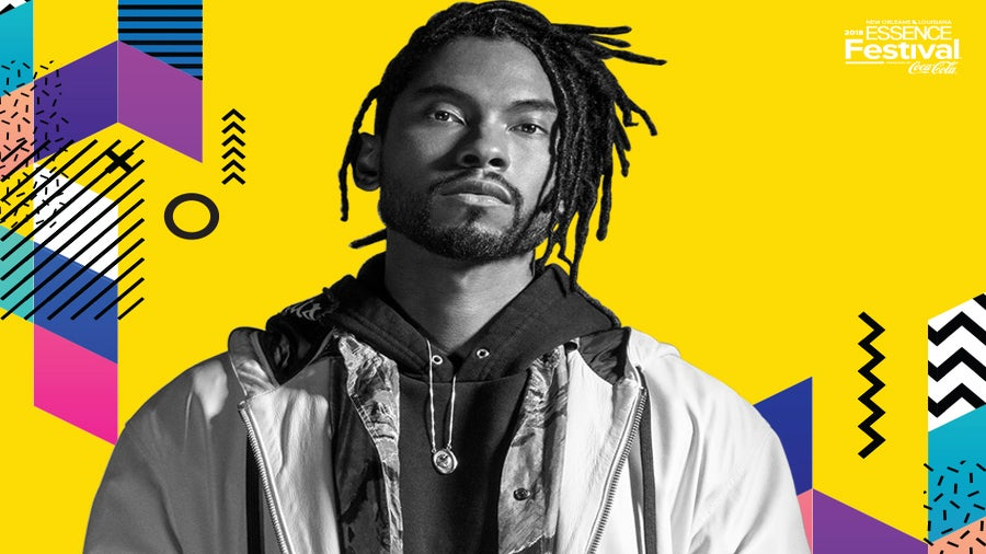 PRESS PLAY: 10 Miguel Songs That Prove Real R&B Music Is Alive, Well And Evolving