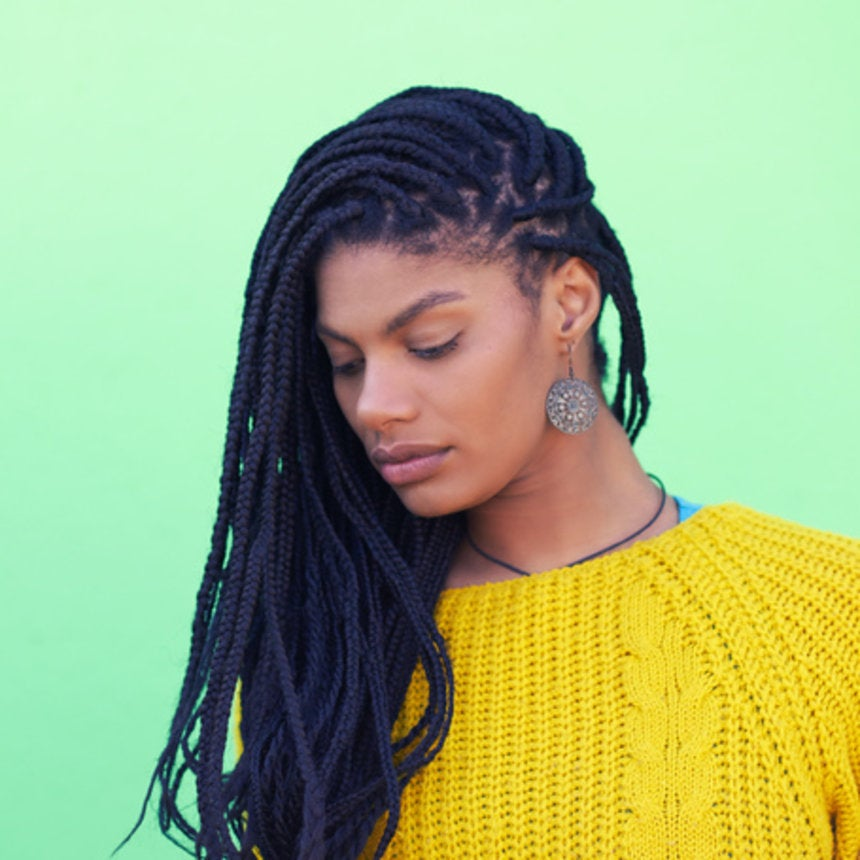 5 youtube videos that will inspire you to do your own box braids 5 youtube videos that will inspire you to do your own box braids solutioingenieria Choice Image