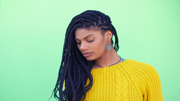 Everything You Need To Know To Care For Your Hair Between Protective Styles