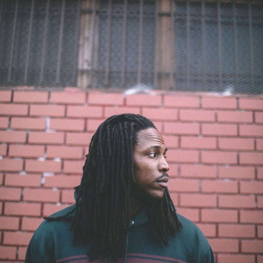 New TDE SigneeSiR Proves He Can Hold His Own With 'November'