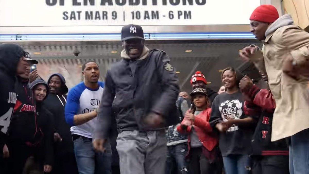 Jesse Rutland, Co-Creator Of The Harlem Shake, Murdered In His Apartment